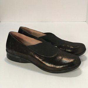 DANSKO Women's nursing shoes, Ann Leather, 39